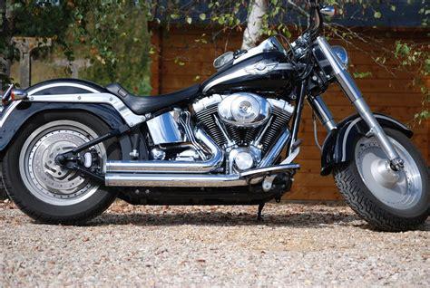 le fatboy occasion annonce moto custom harley davidson 1450 boy occasion