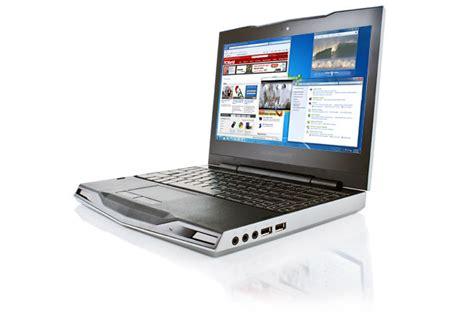 Laptop Alienware M11x alienware m11x laptop specs