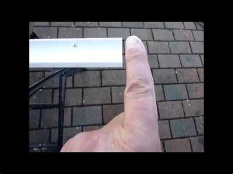 Deckenleisten Styropor Ecken Schneiden by Deckenleisten Richtig Montieren Heimwerker Eigenbau