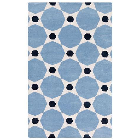 tapis chambre bébé garcon 39 id 233 es inspirations pour la d 233 coration de la chambre