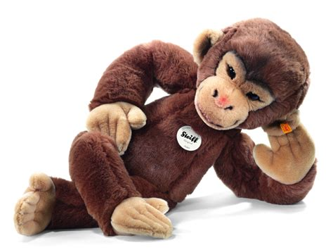 monkey with image gallery teddy monkeys