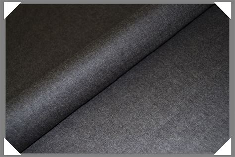 Finest Flannel worsted flannel fabric b black and sons fabrics the