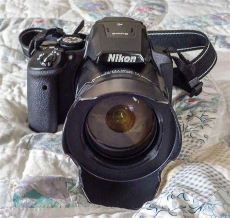 format nrw adalah 10 kamera nikon paling ikonik sepanjang masa pilih mana