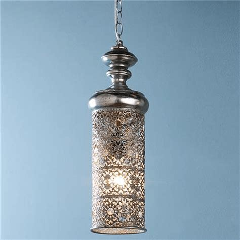 Moroccan Style Hanging Lanterns Concepts And Colorways Moroccan Style Pendant Light