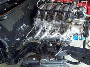 Fuel System Ls Gm Ls Engine Performance Parts Gm Free Engine Image For