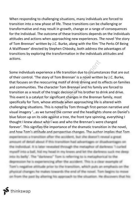 Friedrich Nietzsche Genealogy Of Morals Essay 1 by Nietzsche Essay 1 Summary