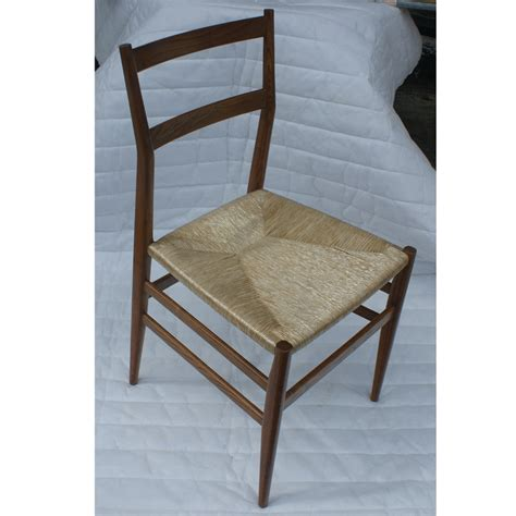 best mcm chair 100 best mcm chair furniture wayfair kitchen chairs hoot judkins mid century mcm