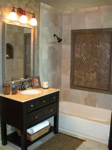 guest bathroom design kitchen and bathroom designs countertops backsplash flooring shower wall guest bathroom design