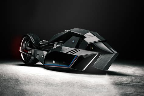 future bmw motorcycles bmw titan motorcycle concept hiconsumption