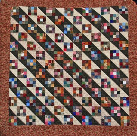 Scrap Quilts by Scrap Quilt Quilts