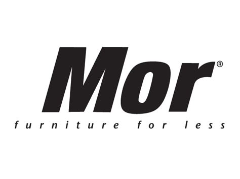 Mor What Does Mor Stand For The Free Dictionary | file mor furniture for less jpg wikipedia