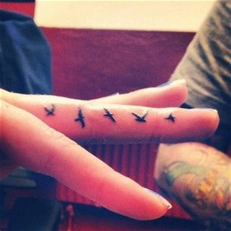 freedom tattoo on finger pinterest the world s catalog of ideas
