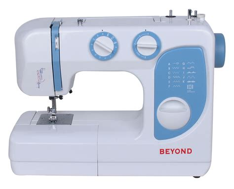 electric swing machine dragonfly multifunctional electric sewing machine