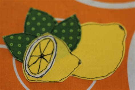 free applique downloads free motion applique with a free itch to stitch