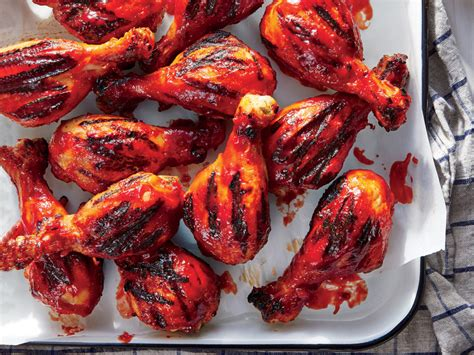 light grilled chicken recipes grilled chicken drumstick recipes
