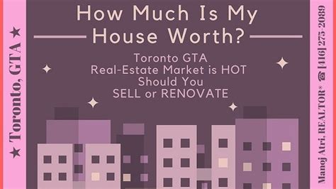 how much is my house worth top 7 mistakes home sellers