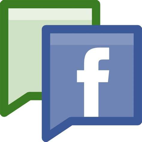 rahma chan amaii facebook