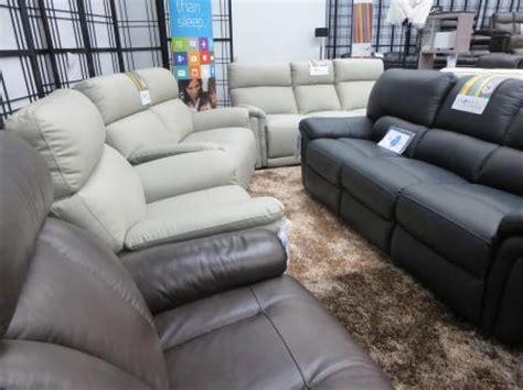 Lazy Boy 2 Seater Recliner by Lazy Boy Jacksonville 3 2 Seater Power Recliners Plus