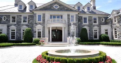 1 frick drive floor plan mansion 1 frick drive alpine n j indoor