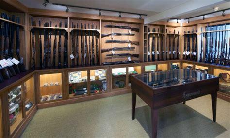 dans gun room top 100 best gun room designs armories you ll want to acquire