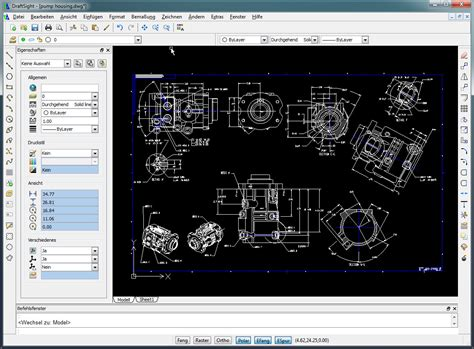 Home Plan Software Free draftsight 64 bit download chip