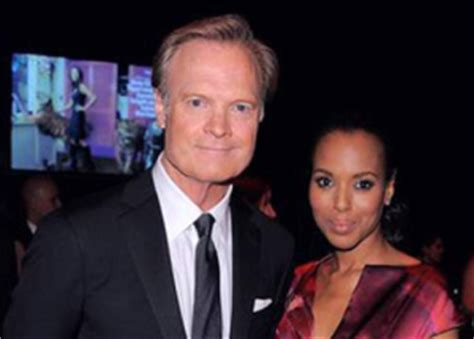 lawrence o donnell and tamron hall are dating who is tamron hall boyfriend husband tamron hall married