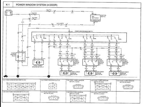 2001 kia sportage wiring diagram pdf efcaviation