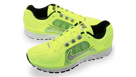 Sepatu Nike Zoom Vomero 7 Kicks Deals Official Website Nike Zoom Vomero 7 Volt