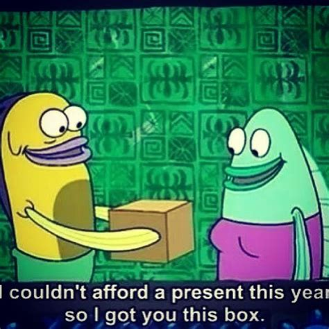 meme box spongebob memes spongebob squarepants pictures