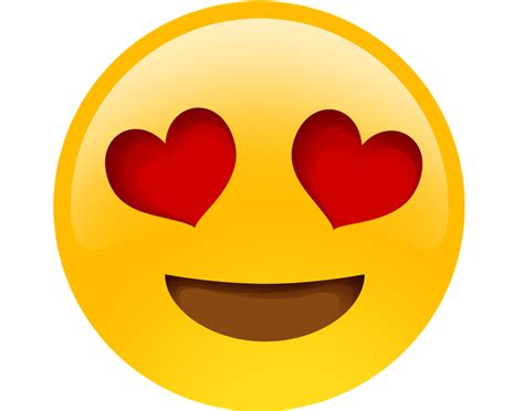imagenes de uñas emoji bmx