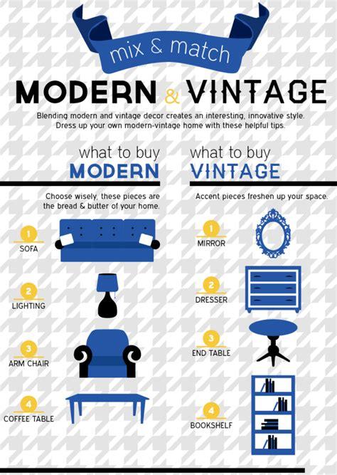 modern vintage decor mix and match modern and vintage decor apartmentguide com