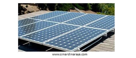 Gh Solar Panel 120 Wp Poly solarcell solar system solar system products and