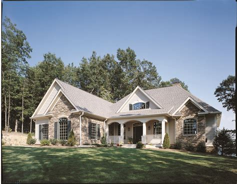 garner house plans don gardner chesnee house plan donald gardner house plans