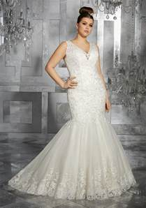 wedding dressing gowns minerva wedding dress style 3223 morilee