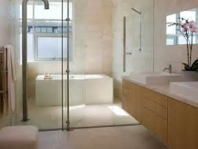Bathroom Decorating Ideas On A Budget by Bathroom Bathroom Decorating Ideas On A Budget Interior