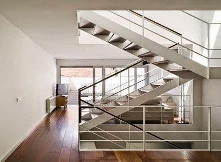 desain tangga small home designs 2016
