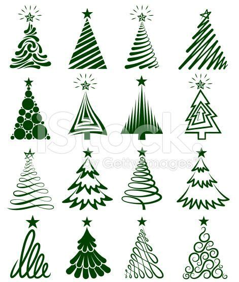 christmas themes to draw easy christmas tree drawing madinbelgrade