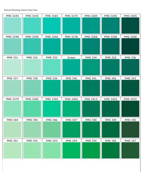 colorsync vs vendor matching pantone matching system color chart free download