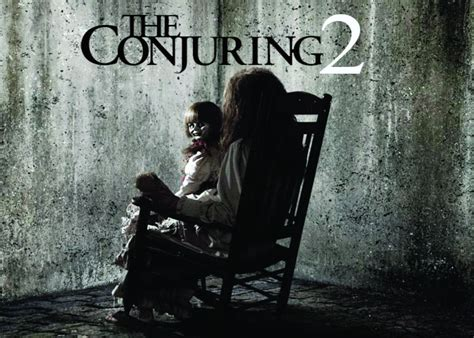 film horror conjuring movie casting call for kids and teens lead roles in the
