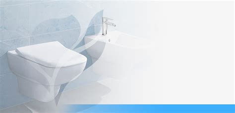 Cer Bathroom Odor The Leading Air Freshener Toilet Cleaner Manufacturer China