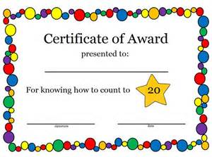 85 best images about certificates on pinterest free