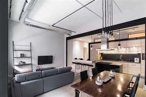 what is loft b loft lofts industriels et condos 224 montr 233 al