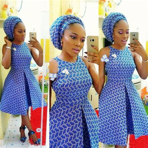 latest niger styles latest african fashion african prints african fashion