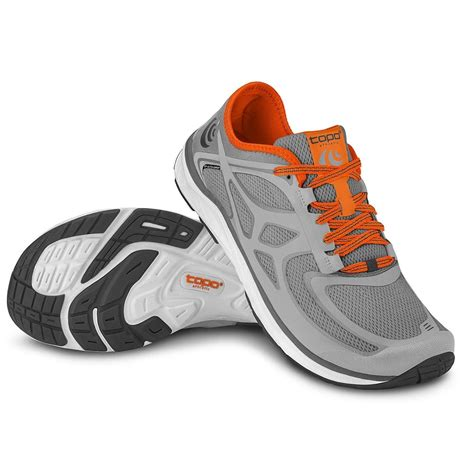 mens running shoes with wide toe box mens st 2 0mm drop wide toe box road running shoes grey