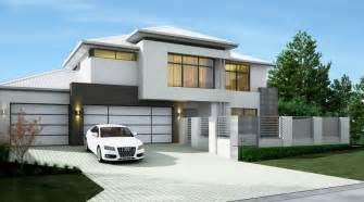 3d concepts macri exclusive homes luxury home builder