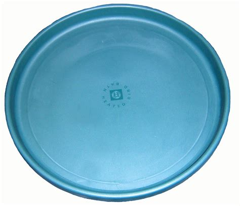 songbird essentials 14 inch mini replacement pan for bird