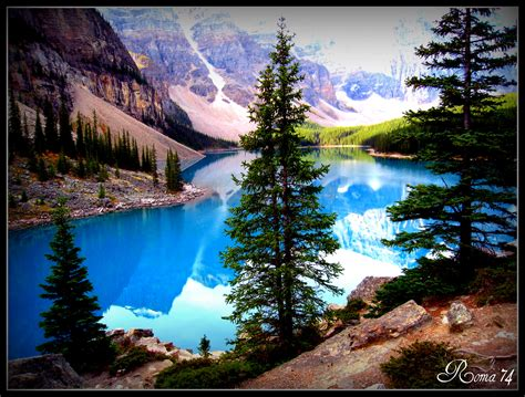 photos hd jolis paysages du monde page 4 photos hd jolis paysages du monde page 5