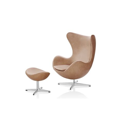 Fritz Hansen Egg Chair by Fritz Hansen Egg Chair Bestsciaticatreatments