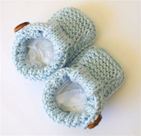 knitted baby shoes baby shoes knitting pattern pattern duchess