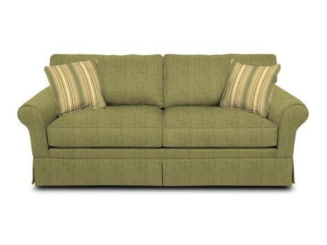 england sofas england furniture company furniture quality